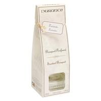 Durance Parfüm Buketi Lavanta