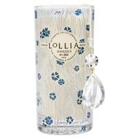 Lollia Wander Lüks Mum