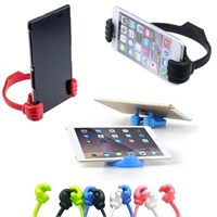 Stand Cep Telefonu Ve Tablet Standı