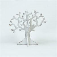Mammade Takı Ağacı