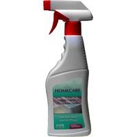 HomeCare Akrilik Küvet ve Duş Teknesi Temizleyici 500ml 40963