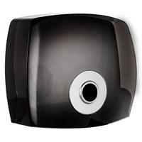 Dayco Z/C/V Katlı Kağıt Dispenseri Siyah
