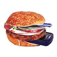 Dciyummy Pocket Hamburger