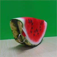 Dci Fruit Treats - Meyve Cüzdanlar - Karpuz