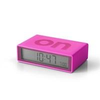 Flıp Alarm Saat