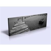 Arte80 - Seascape - Kanvas Tablo XL
