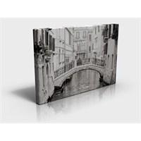 Arte80 - Venice Bridge - Kanvas Tablo XL