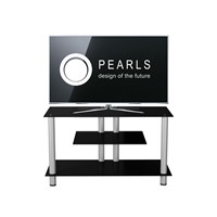 """Pearls Led Lcd Tv Sehpa GL 800 (26"""" - 32"""" TV)"""