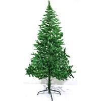 Artte 180 Cm Yılbaşı Ağacı 540 Dallı Gür Yapraklı