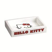 Hello Kitty Apple Sabunluk