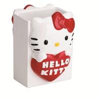 Hello Kitty Classic Diş Fırçalığı