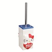 Hello Kitty Classic Tuvalet Fırçası