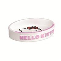 Hello Kitty Hello! Sabunluk