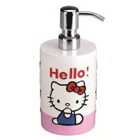 Hello Kitty Hello! Sıvı sabunluk