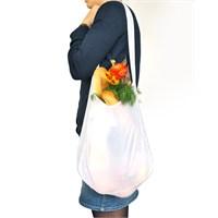 Suck Uk Character Shoppıng Bag - Alışveriş Çantası