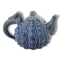 Vitale Sea Horse Teapot