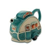 Vitale Teapot