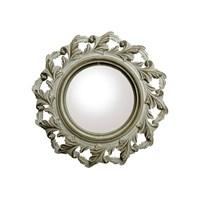 Vitale Oyma Ayna -3