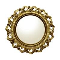 Vitale Oyma Ayna-2
