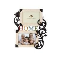 Fidex Home 2Li Çerçeve-Home