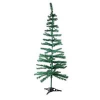 Carda Yılbaşı Çam Ağacı 150 Cm