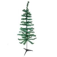 Carda Yılbaşı Çam Ağacı 120 Cm