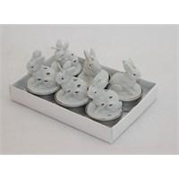 Kankashop Mum Tavşan 6'Lı Paket