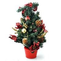 Yılbaşı Çam Ağacı