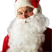 Artte Noel Baba Sakalı ( Kaliteli )