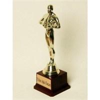 Yılın En İyi Patronu Oscarı 411A1102