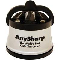 Any Sharp Bıçak Bileyici