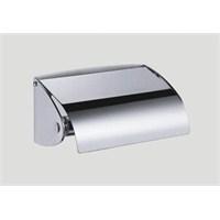 Dekor 6023 01 Kapaklı Kağıtlık