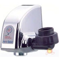 Auto Spout 2100-H Fotoselli Musluk Otomatı (Musluk Monte - Evsel Tip)