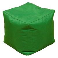 Freeandjoy Küp Puf Koltuk M100 Yeşil