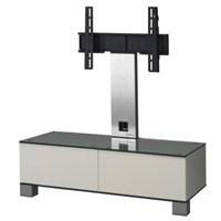Sonorous Md-8095-C-Inx-Crm Tv Sehpası