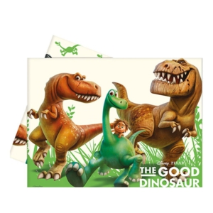 balon evi the good dinosaur & dinazor parti masa örtüsü