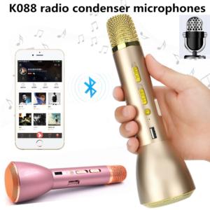 cvs bluetooth mikrofon karaoke