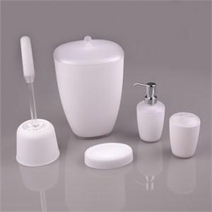 akrilik-5-par-ccedil-a-banyo-seti-beyaz