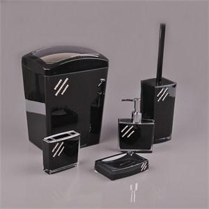 akrilik-tasl-5-par-ccedil-a-banyo-seti-siyah