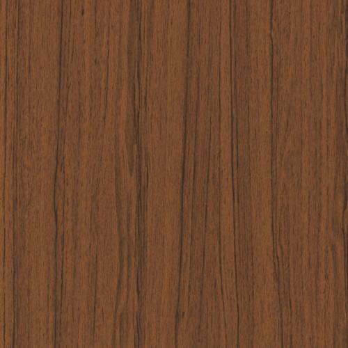d-c-fix Ağaç Tik Ağacı Orta Yapışkanlı Folyo | 45cmx15m