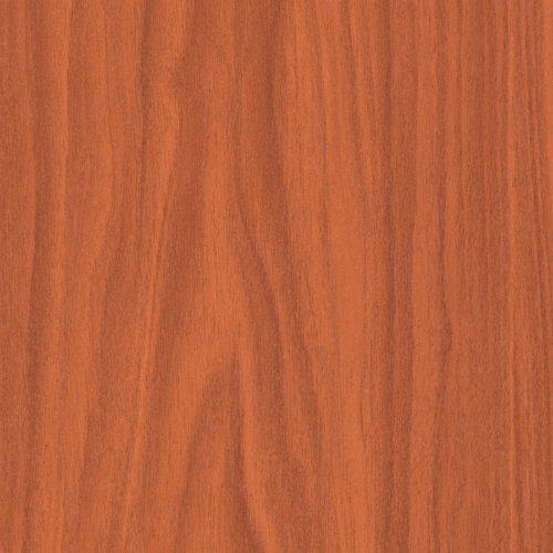 d-c-fix Ağaç Japon Kirazı Yapışkanlı Folyo | 45cmx15m