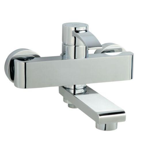 GPD Banyo Bataryası Aduro MBB95