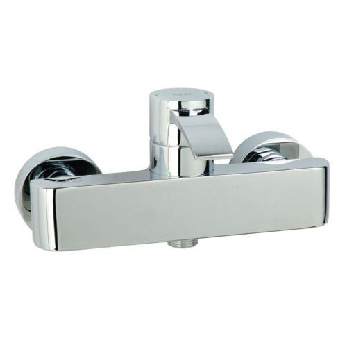 GPD Duş Bataryası Aduro MDB95