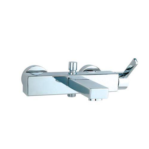 GPD Banyo Bataryası Quadro MBB90