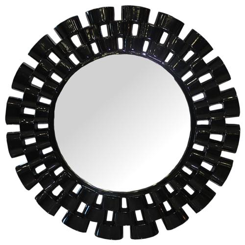 N'crea Home Dekoratif Lüx Ayna 8