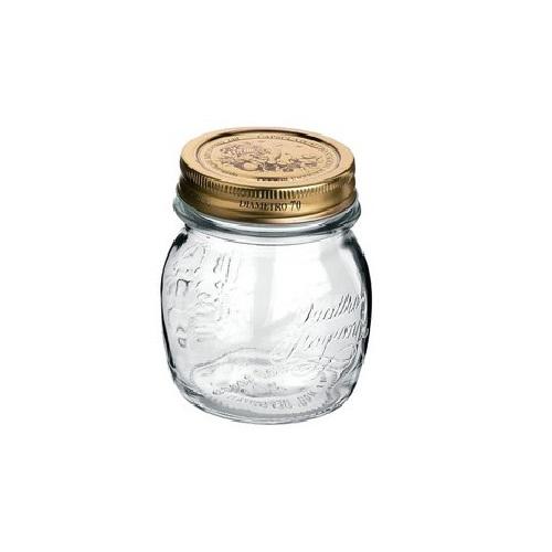 Antik Silver Gümüş Şarap Kadehi + El Aynası Hediyeli
