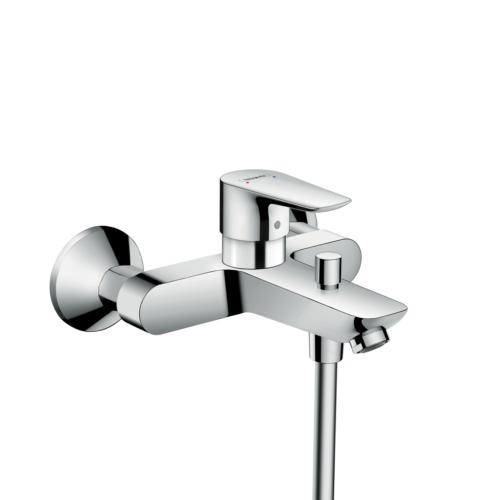 Hansgrohe Talis E Banyo Bataryası