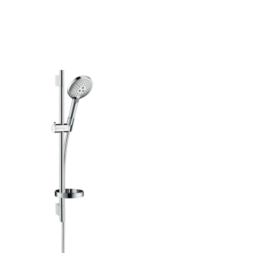 Hansgrohe Raindance Select S 120 Unica S' Duş Seti