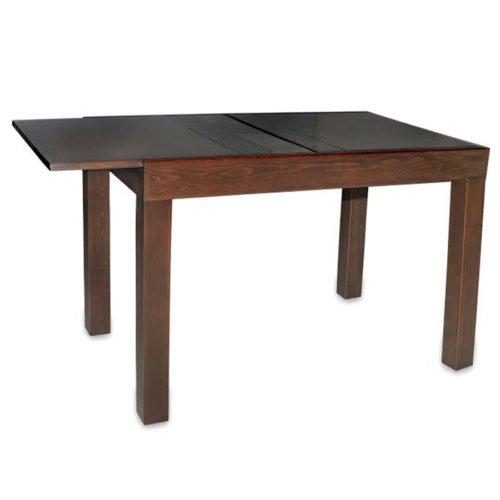 Asedia Selanik Akerdiyon Storlu masa