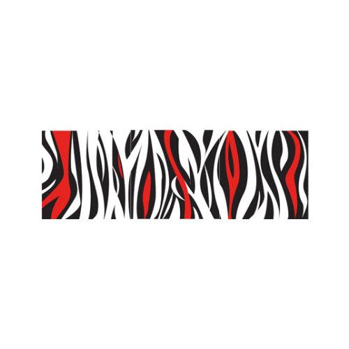 ARTİKEL So What 3 Parça Kanvas Tablo 40X120 Cm KS-613